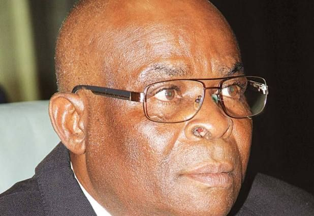 Anti-Graft War: No judicial gang up- CJN: The Chief Justice of Nigeria (CJN) Walter Onnoghen has refuted insinuations of a judicial gang up…
