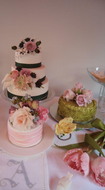 https://www.facebook.com/pages/Anna-Sweet-Design/556125934418955?sk=photos_stream&tab=photos_albums
