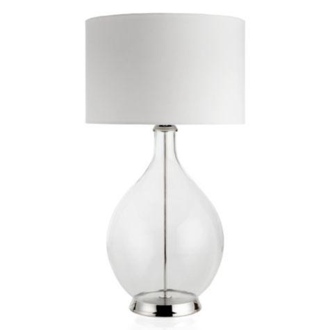 16 Best Images About Bedroom Dresser Lamps On Pinterest
