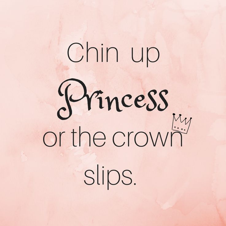Inspirational Quotes On Pinterest: Best 25+ Chin Up Ideas On Pinterest