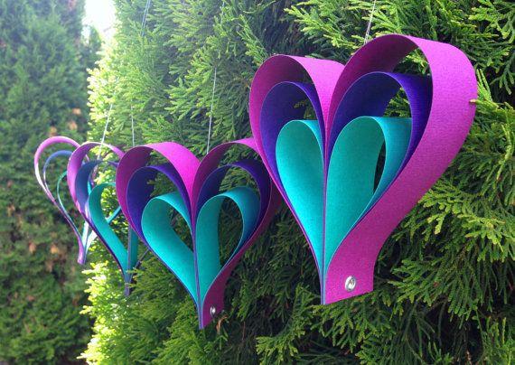 Best 25+ Purple Turquoise Weddings Ideas On Pinterest | Peacock Wedding  Colors, Peacock Wedding Flowers And Blue Purple Wedding