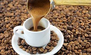Απίστευτες χρήσεις του ελληνικού καφέ στην καθημερινότητά μας