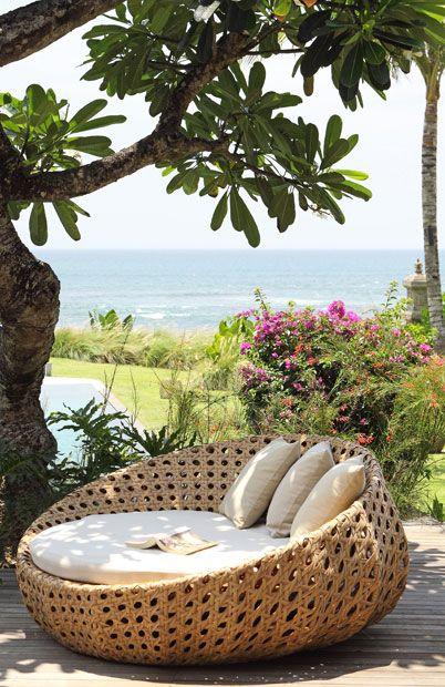 AMBRA, Balinese WOW! Villa.