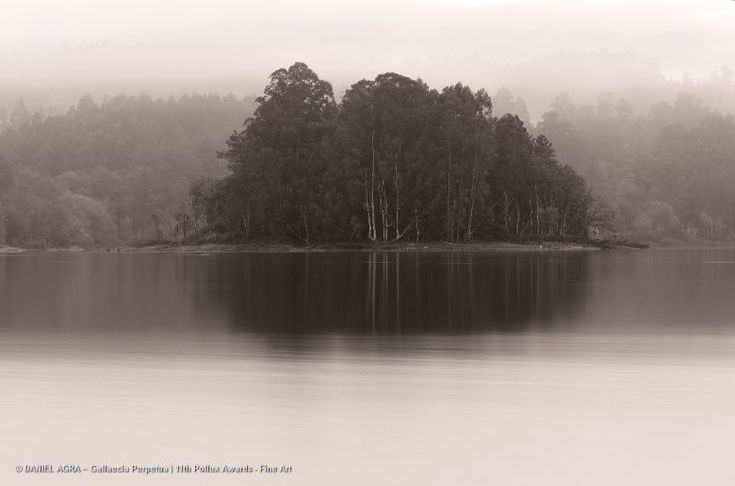 """If there is magic on this planet, it is contained in water."" (Loren Eiseley)  Photo : Gallaecia Perpetua, Honorable Mention 11th Pollux Awards 2018 – Fine Art (UK)  #GallaeciaPerpetua #fineart #photography #fotografia #paisaje #landscape #art #arte #awards #polluxawards #UK #Mencionhonor #HonorableMention #autor #Coruña #coruna #acoruna #Galicia #spain"