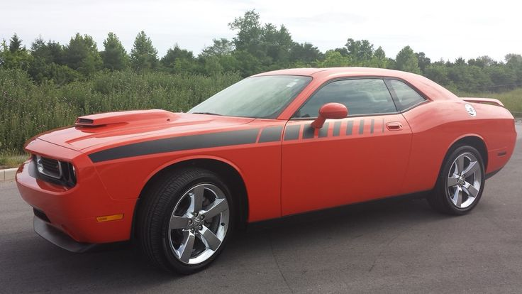 Dodge Challenger Hemi For Sale - http://carenara.com/dodge-challenger-hemi-for-sale-5504.html 2010 Dodge Challenger | 2010 Dodge Challenger For Sale To Purchase for Dodge Challenger Hemi For Sale Hemi Orange 1970 Dodge Challenger For Sale | Mcg Marketplace inside Dodge Challenger Hemi For Sale Used Dodge Challenger 392 Hemi Scat Pack Shaker For Sale - Carmax with Dodge Challenger Hemi For Sale 1970 Dodge Challenger For Sale - Carsforsale with Dodge Challenger Hemi For Sale So