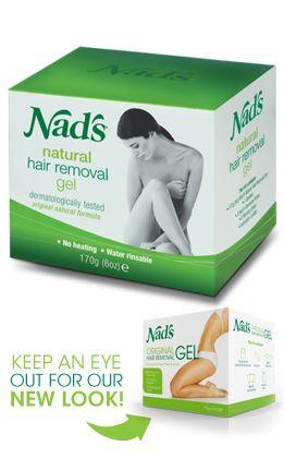 Nads (It doesn't hurt when you pull the strip off, like it does at a salon): Hairy Girls, Brazilian Bikinis, Best Friends, It Work, Girls Generation, Beautiful, Hard Work, Bikinis Wax, Bikinis Kits