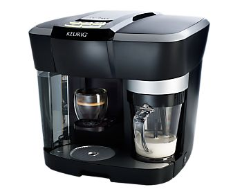 Keurig® Rivo® Brewing System | Keurig... just got this from Jill's steals & deals on the Today show. . 70% off. . Can't wait to get it