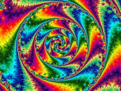 """In a lab on April 16, 1943 Dr. Albert Hoffman, a Swiss chemist, accidentally ingested LSD-25. Soon after Hoffman became disturbed by the drug's side-effects. He described his experience in a journal- """"I perceived an uninterrupted stream of fantastic pictures, extraordinary shapes with intense, kaleidoscopic play of colors."""" A short time later- in the name of science of course he used the drug again & confirmed it's unusual effect on the brain. (This Week in History ~JB pop-Eggs)"""