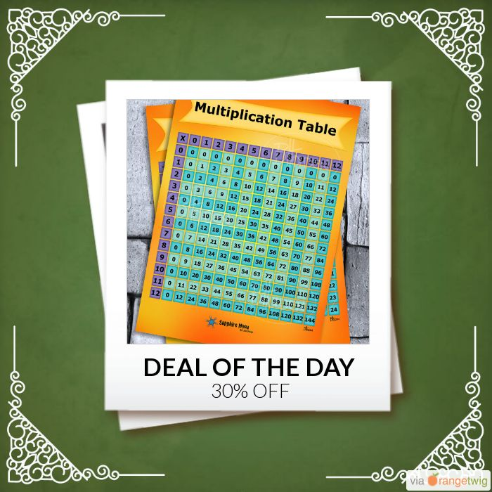 Today Only! 30% OFF this item.  Follow us on Pinterest to be the first to see our exciting Daily Deals. Today's Product: Sale -  Laminated A4 Children Educational Chart Set of 2 Buy now: https://small.bz/AAg3H0u #etsy #etsyseller #etsyshop #etsylove #etsyfinds #etsygifts #musthave #loveit #instacool #shop #shopping #onlineshopping #instashop #instagood #instafollow #photooftheday #picoftheday #love #OTstores #smallbiz #sale #dailydeal #dealoftheday #todayonly #instadaily #instasale…