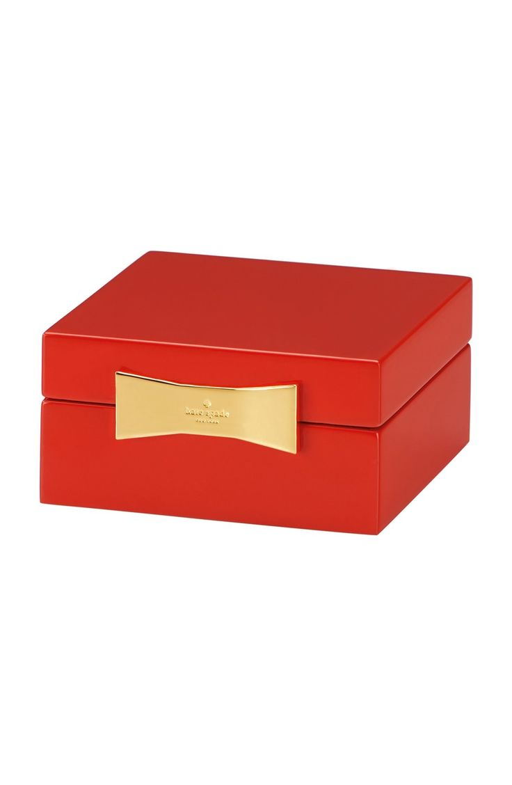 http://shop.nordstrom.com/s/kate-spade-new-york-garden-drive-square-jewelry-box/4429960?origin=category-personalizedsort&fashioncolor=RED