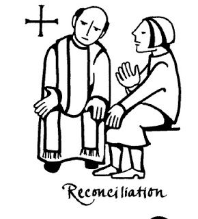 25 best faith formation images on pinterest - Coloring Pages Catholic Sacraments