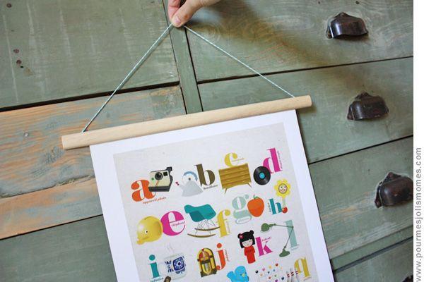 les 14 meilleures images du tableau tuto cartonnage sur. Black Bedroom Furniture Sets. Home Design Ideas