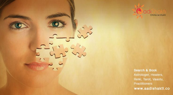 Face Reading  reflects who you are, why you think, feel and behave the way you do  http://www.aadishakti.co/Services