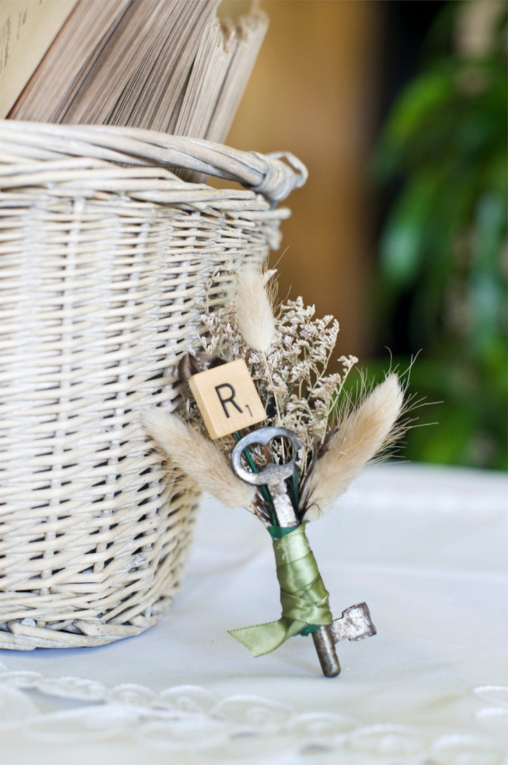 best corsages images on pinterest corsages wired ribbon and