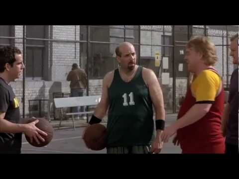 Sandy Lyle montage....one of the funniest things ever.