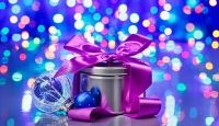 Fondos Romanticos De Navidad Para Protector De Pantalla 8 HD Wallpapers