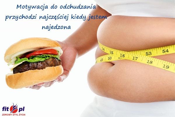 Europejski Dzień Walki z Otyłością http://www.fit.pl/news/fitmix/europejski_dzien_walki_z_otyloscia,3467,1,0.html
