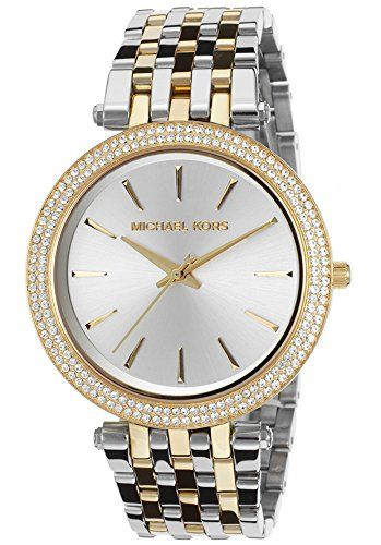 17 best images about montres on pinterest michael kors ice watch and emporio armani