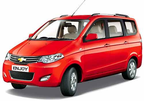 http://www.belltreeforums.com/member.php?108821-punemumbaicab&tab=aboutme#aboutme,Web Site For Pune To Mumbai By Road Pune To Mumbai,Pune Mumbai Taxi,Pune To Mumbai Cab