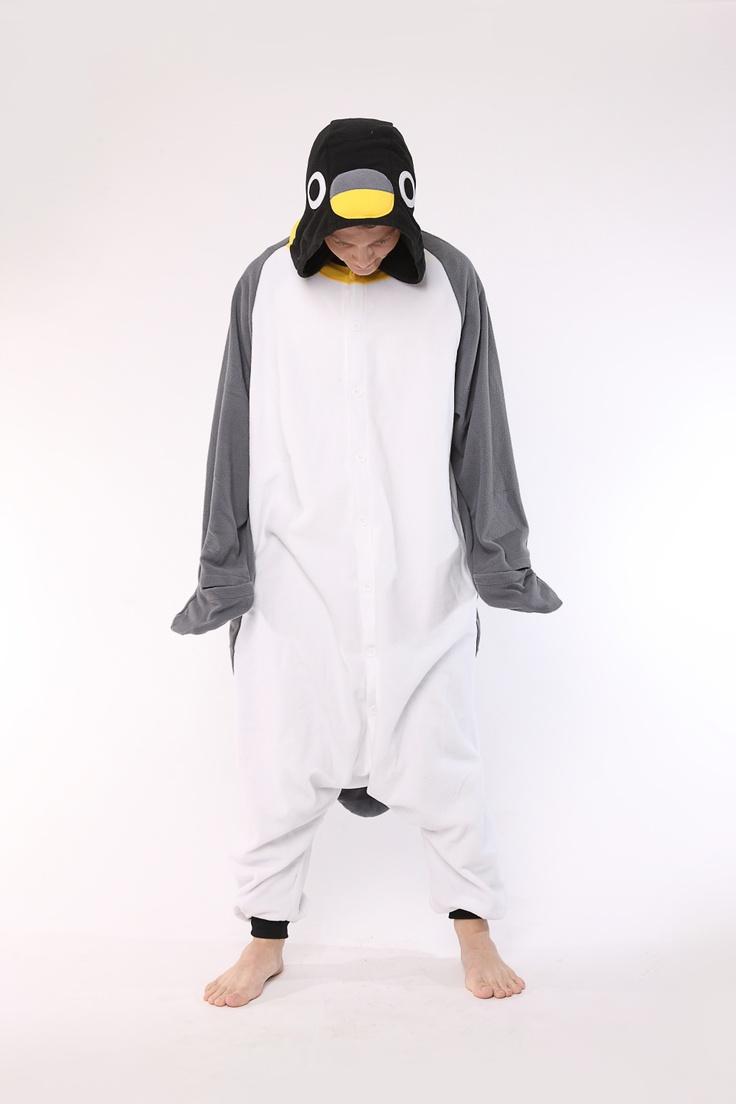 31 best We love onesies! images on Pinterest | Kostüme, Schlafanzüge ...