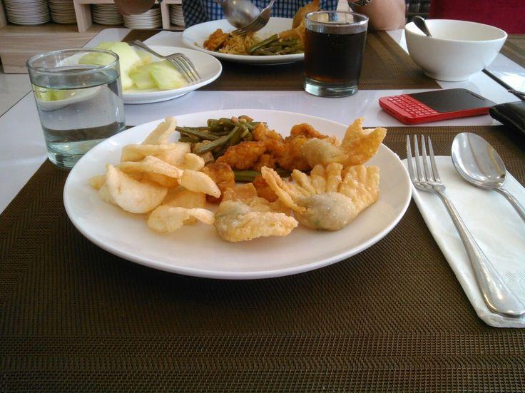 Sarapan Miring - http://papuja.ml/sarapan-miring