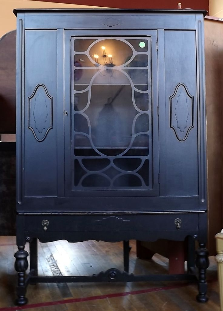 hutches antique farmhouse kitchen buffets art homes new cabinets sale table buffet sideboards and for stunning hutch