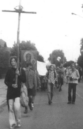 lata 80-te Galeria Takiej Jednej - - DoZiemiObiecanej.pl