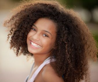 53 best images about kids with natural hair on pinterest