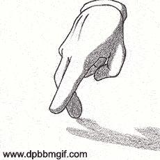 Dp bbm bergerak,