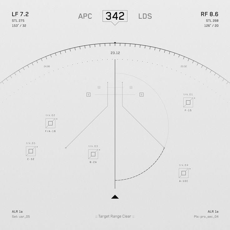 LIIFT R+D: APC on Behance
