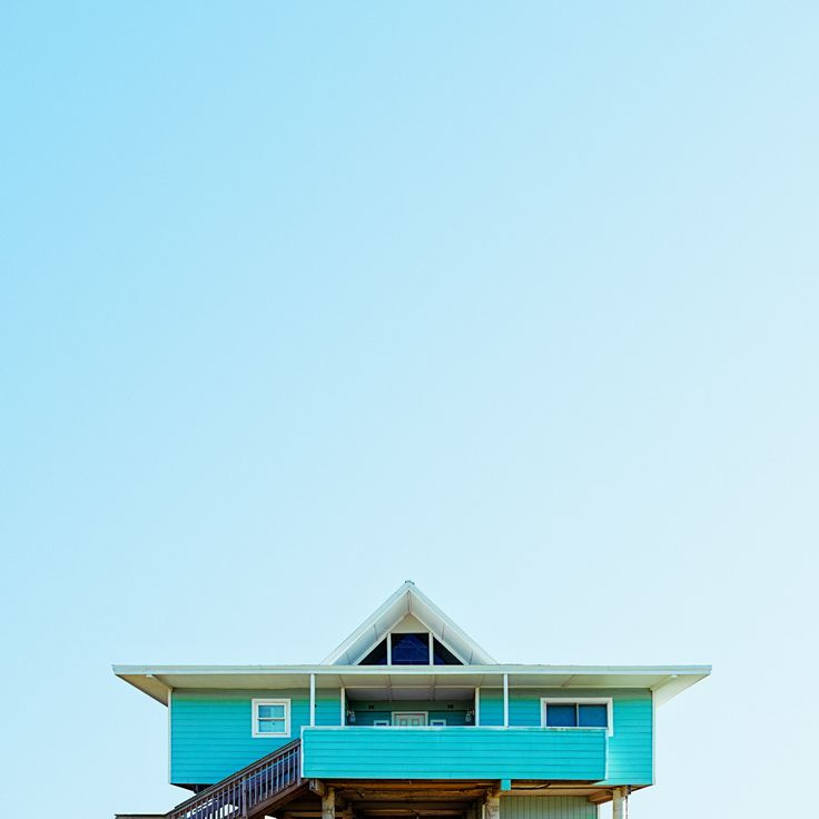 991 Best Cute Beach Cottages Images On Pinterest Beach