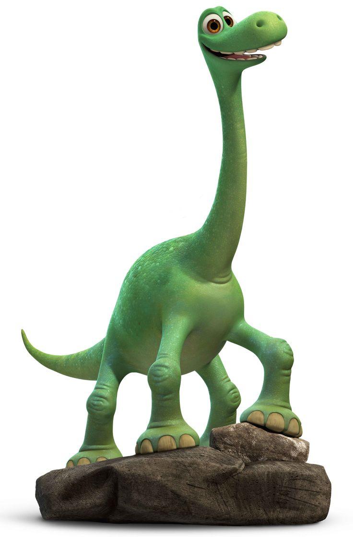13 best Printables images on Pinterest | Dinosaur birthday, Dinosaur ...