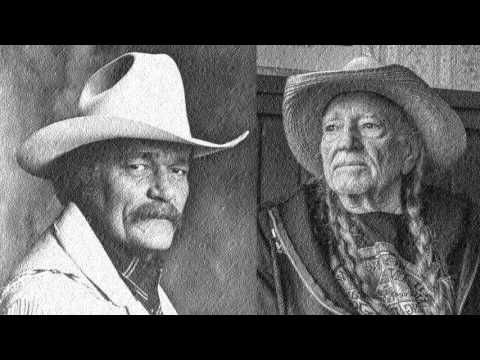 """Ed Bruce ~ """"The Last Cowboy Song""""   W/ Willie Nelson - YouTube"""