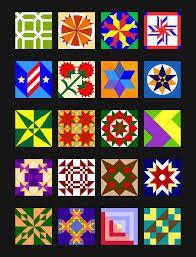 109 best Barn quilt images on Pinterest | Quilt blocks, Patchwork ... : barn quilt meanings - Adamdwight.com