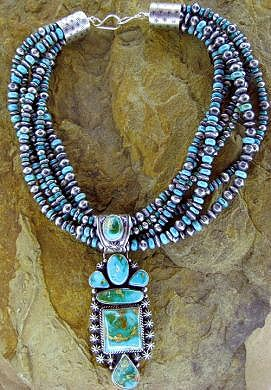 14 best Necklaces Native American Indian Jewelry images on