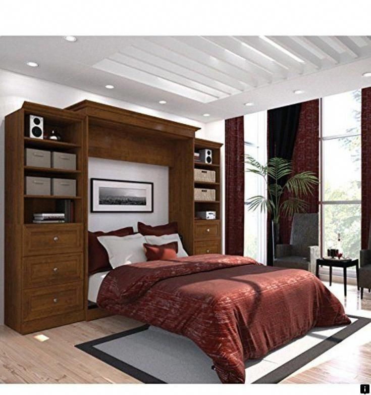 Read More About Rooms To Go Murphy Bed Please Click Here For More