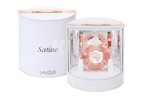 Lalique – Satine