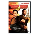 Rush Hour 3 (Widescreen and Full-Screen) (DVD)By Jackie Chan