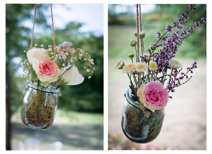 http://thisdayforward.com.au/  Photographer wedding France, decoration, flowers