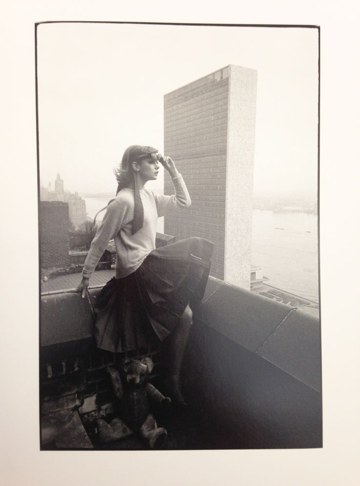 jean shrimpton by david bailey, 1962. one of my favorite photoshoots. (august 2013)