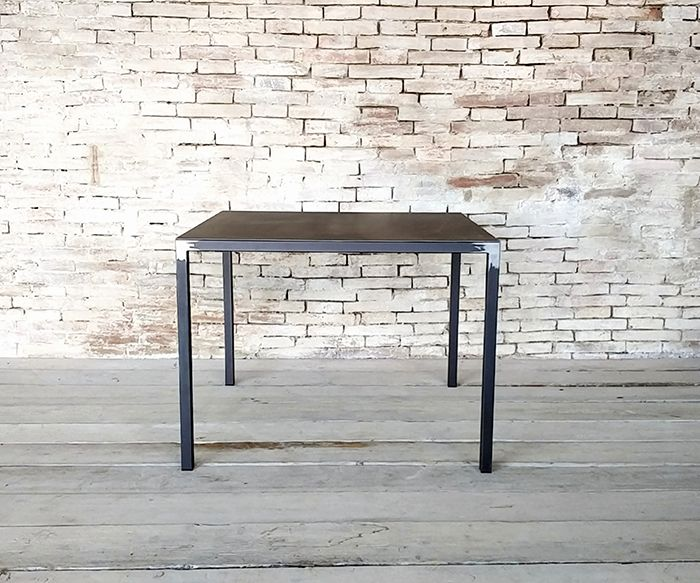 Tavolo cemento ~ Best tavolo fredi images dining area dining