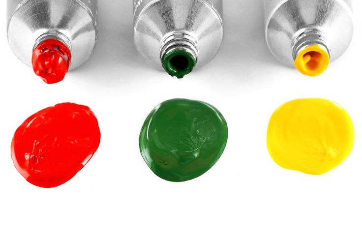 The 3 Main Ways To Paint In Water Color | www.drawing-made-easy.com | #drawing #watercolor
