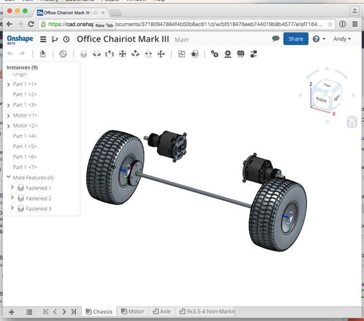 10 best Onshape images on Pinterest | Cad system, Cad and ... Does Onshape Cad Design Houses on
