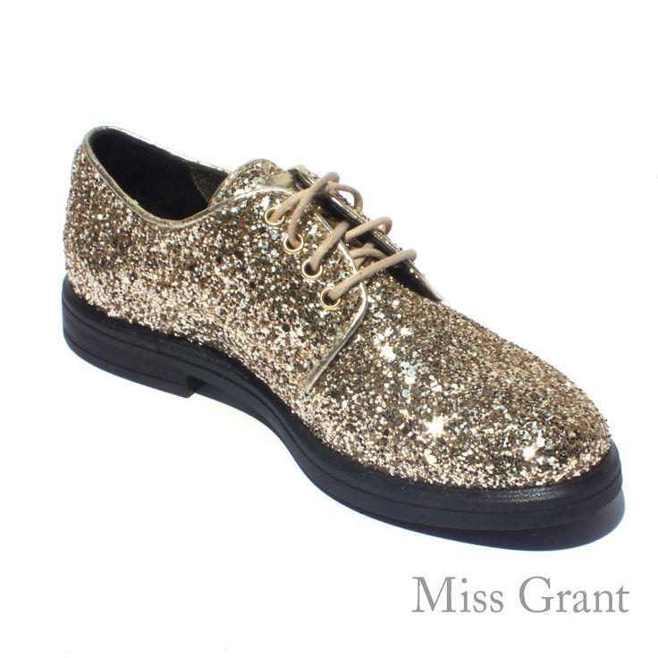 Miss Grant Shoes - Calzature bambina | Abbigliamento Bambina