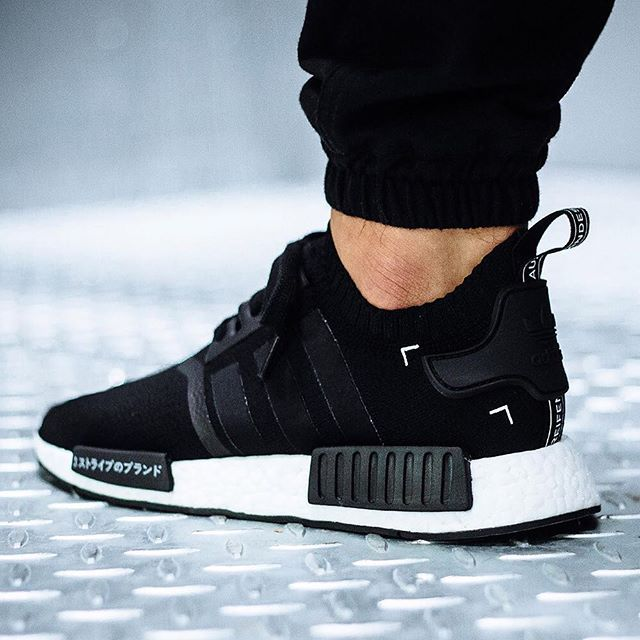 info for 721e3 8890b 17 Best images about Foot Locker on Pinterest   Adidas nmd r1, Jordans and  Military