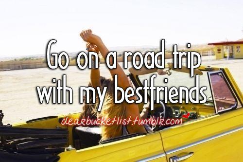Doing it: Pink Summer, Buckets Lists, Best Friends, Summer Roads Trips, Window, Open Roads, Sunny Day, Summertime, Hair
