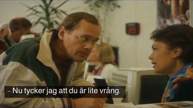 #svenskafilm #sunessommar #svenska