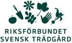Engelska trädgårdar - www.tyreso-tradgardssallskap.se