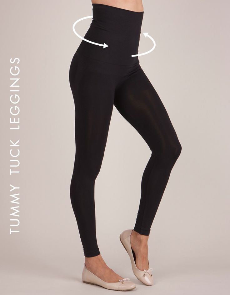 Post maternity shaping leggings Medium compression optimised for the postpartum phase   Smooths, supports & shapes   Bounce back in style with our Post Pregnancy Shaping Leggings. Designed by Seraphine founder, Cecile Reinaud after the birth of her second son, these must-have leggings are made with new mums in mind. Cecile personally tried and tested many compression brands, but none proved satisfactory as they were simply not optimised for post pregnancy. Unlike others, this pair fits h...