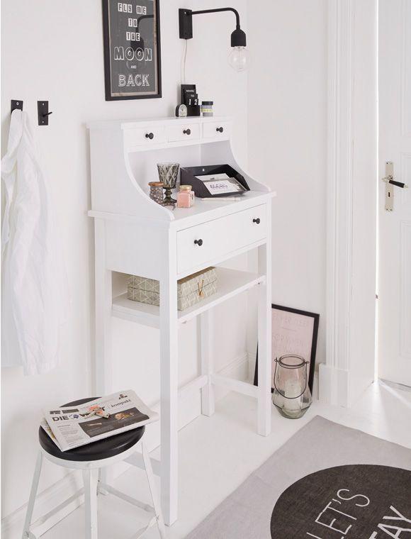 ber ideen zu stehpult auf pinterest. Black Bedroom Furniture Sets. Home Design Ideas